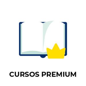CURSOS PREMIUM