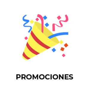 +PROMOCIONES+