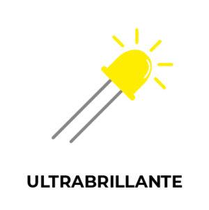 ULTRABRILLANTE