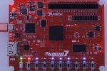 1 Avanxe 7 – Aplicación 1 Contador binario de 8 bits