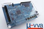 tarjeta-de-desarrollo-miuvapro-MIUP8750